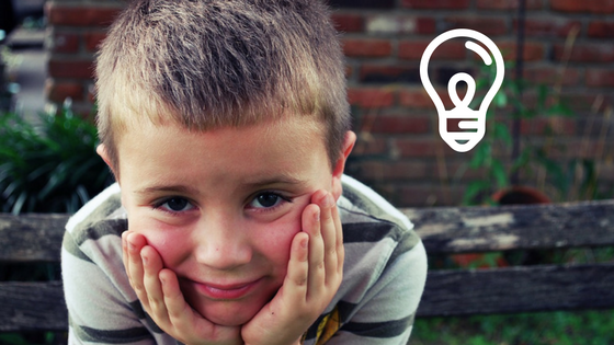7 geheugentips die je kind kunnen helpen bij het leren