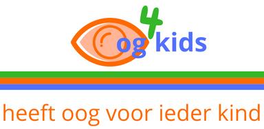 Oog4kids